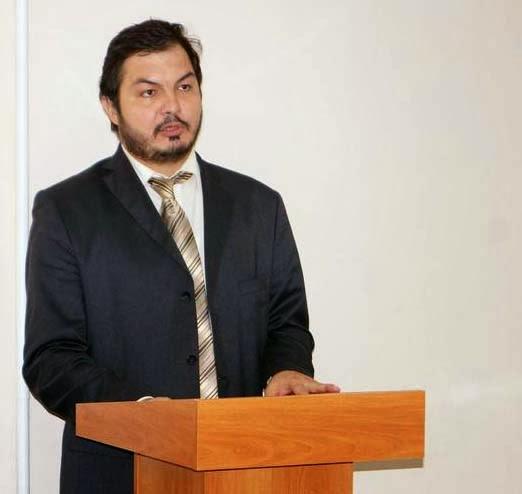 Азат Бердин: «Надо избавляться от политизации языкового вопроса – это мешает реальному решению проблем»