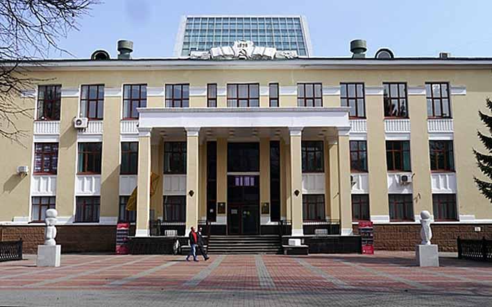 В Уфе учреждена Российская ассоциация по сохранению тюркских народов
