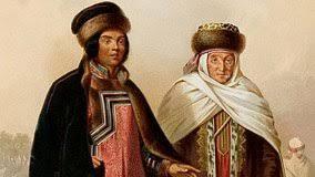 Кто вы, сибирские татары?