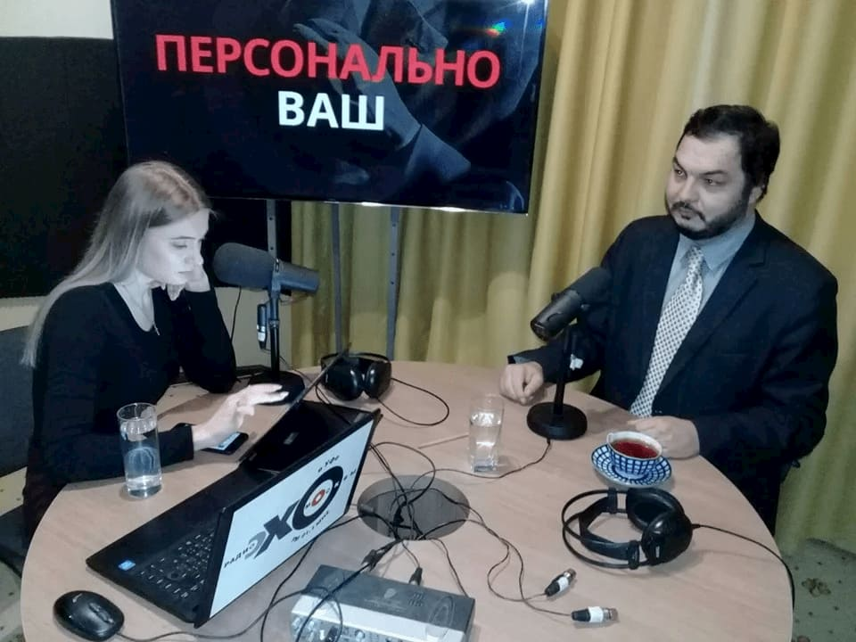 Башкиры и татары. Начало.